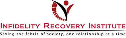 The Infidelity Recovery Institute