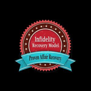 3 Phase Infidelity Recovery Method