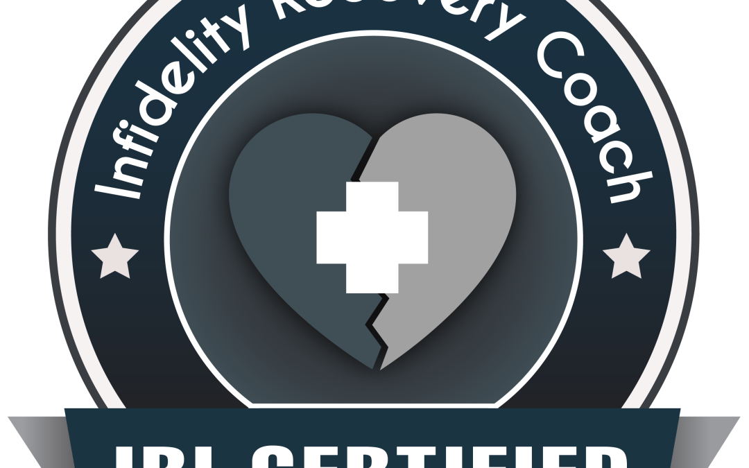 Protected: 7 Step Infidelity Recovery Program – Professional Training
