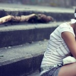 infidelity reasons for divorce in the usa