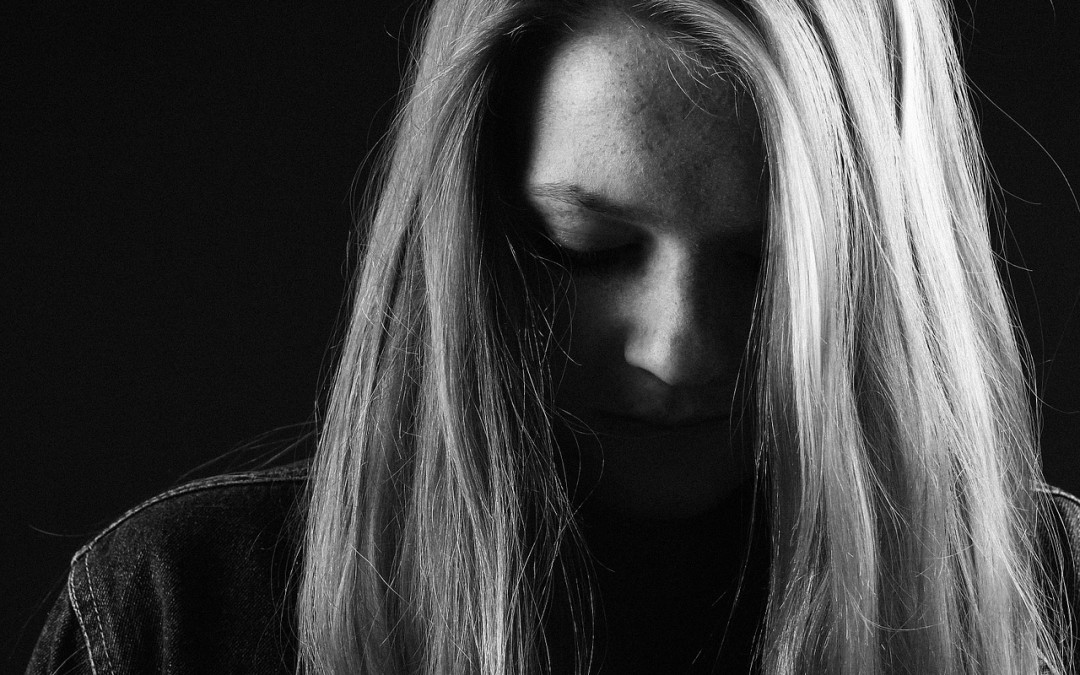 How to overcome domestic abuse and trauma
