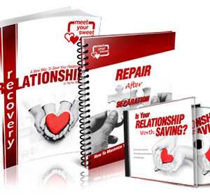 online relationship course
