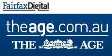 logo_the_age
