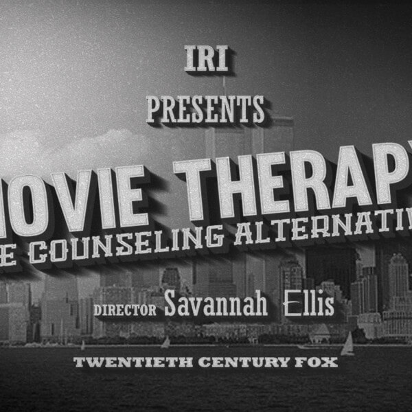 https://www.udemy.com/the-movie-therapy-course/