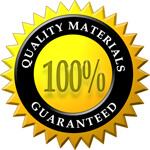 Quality-Guarantee150