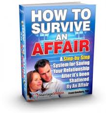 infidelity course