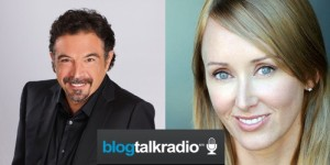 joe-and-savannah-blog-talk-radio-300x150