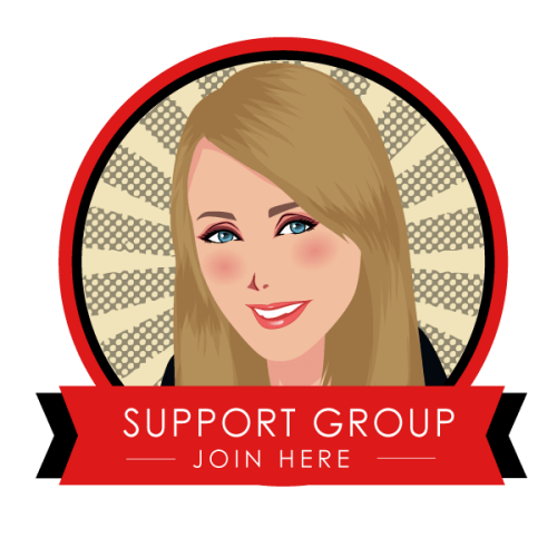 affair support group