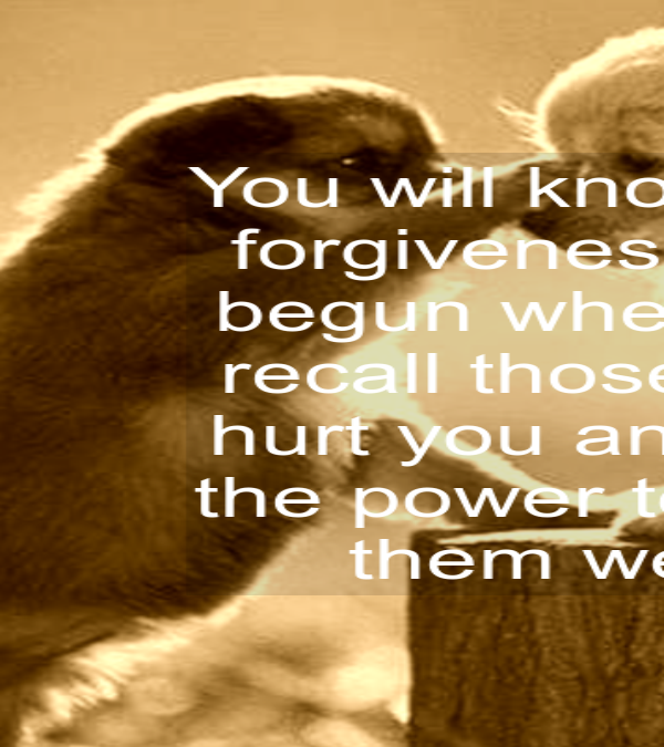 Forgiveness Quotes Archives The Infidelity Recovery Institute