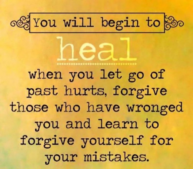Forgive Yourself Quotes forgive yourself quote   The Infidelity Recovery Institute Forgive Yourself Quotes