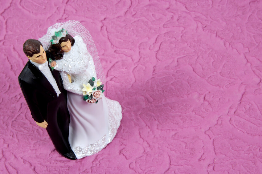 When Should You Consider Marriage Counseling?