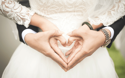 Wrong Attitudes Every Married Couple Should Avoid