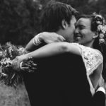 A Happy Life & Marriage at your Fingertips