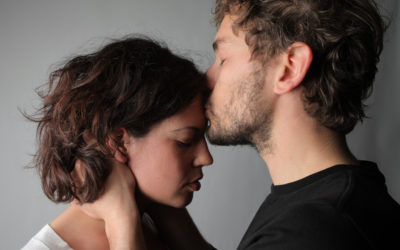 Reconciliation: A wise option after an Infidelity