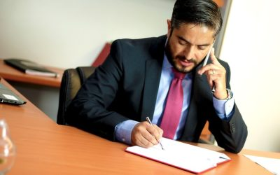 8 Tips for How to Choose a Family Law Attorney during a Divorce