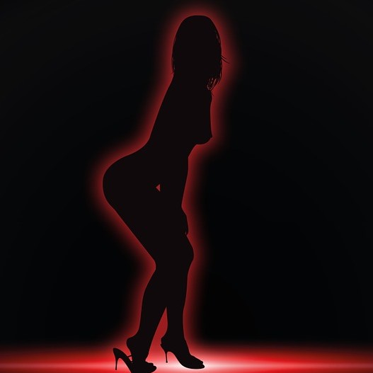 Infidelity Stories My Husband Cheated On Me With Prostitutes