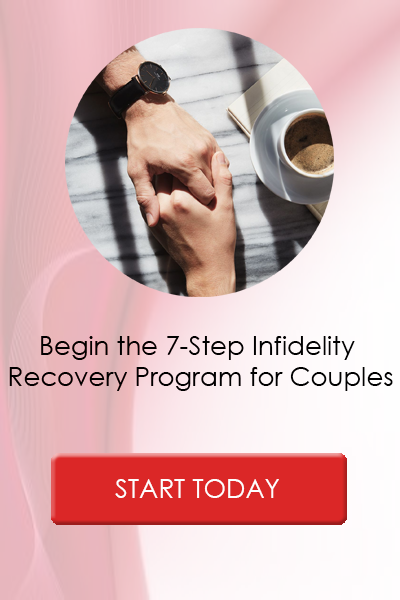 Affair Type 1 – Accidental Affair - The Infidelity Recovery Institute